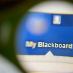 Leaked Blackboard Data Reveals Extent of Information Available to Staff