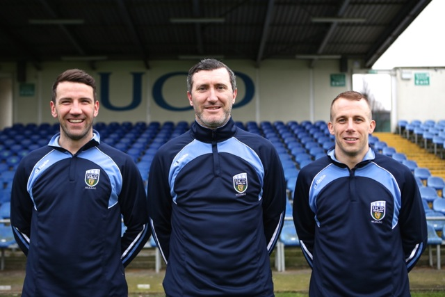 UCD_New_Signings_2016