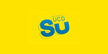 ucd-su