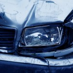Real Road Safety: Virality and Violent Ads
