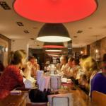 Five Affordable Student Eats in Dublin City Centre