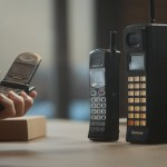 More than a Phone: How Innovation has Redefined Communication