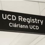 UCD deputy registrar Bairbre Redmond paid 1.5 K a day in €436,000 'Runaway' Plagiarism Report