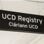 UCD deputy registrar Bairbre Redmond paid 1.5 K a day in €436,000 'Runaway' Plagiarism Report