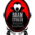 Coming Up: The Bram Stoker Festival