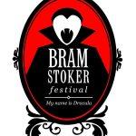 Coming Up: The Bram Stoker Festival