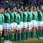 6 Nations Preview: Solid Defence Key to Strong Six Nations Showing for Ireland