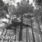 Short Story: Odo of the Grove