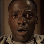Film in Review: 'Get Out'