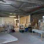 No Public Bidding Process for Student Centre Top Floor Building Contracts