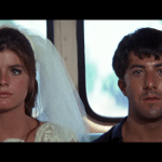 The Graduate: 50 Years On