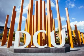 Petitions On Optional SU Membership & DCUSU's Abortion Stance Gain Enough Signatures.