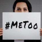 Why #MeToo Matters
