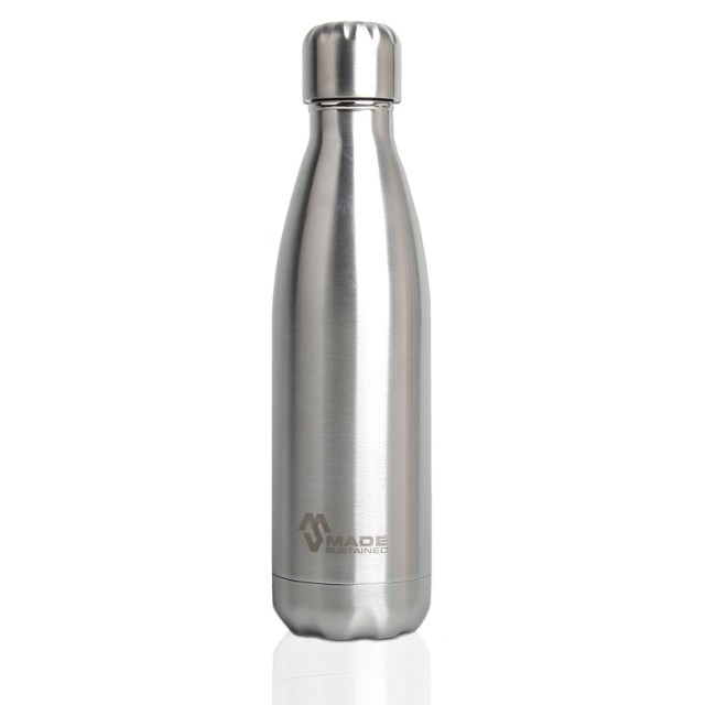 Made-Sustained-350ml-insulated-bottle.jpg