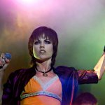 Dolores O'Riordan: A Life That Defied Expectations