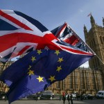Brexit May Affect Extradition Agreements