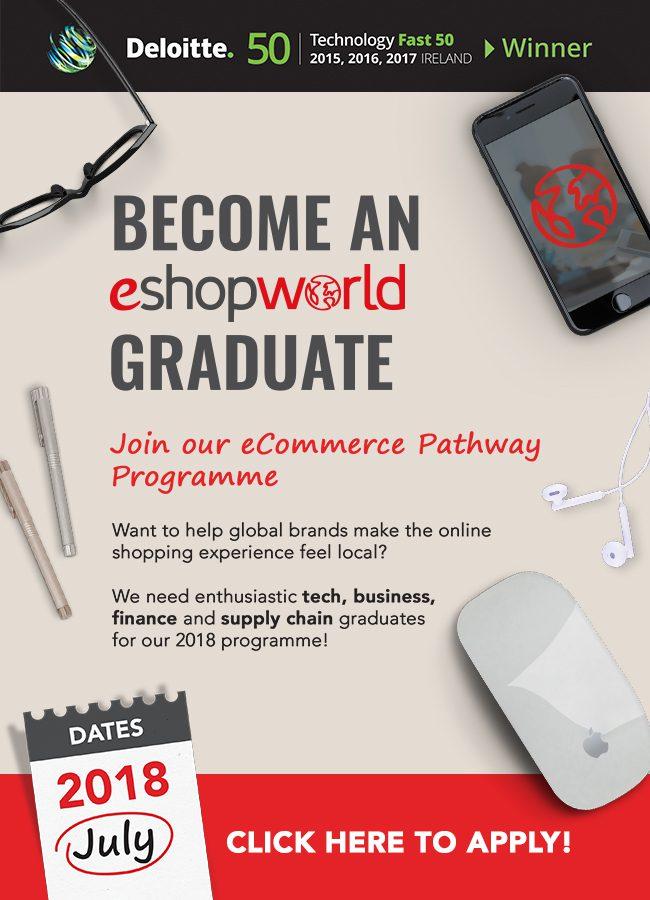Eshopworld 2