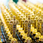 The Mechanics of Voting in the Oscars