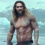 Aquaman Dies After Ingesting Plastic