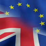 What Happens to British MEP Seats Post Brexit?