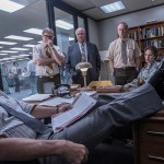 Oscars Preview: The Post