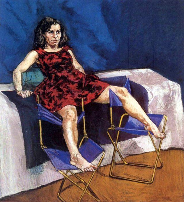 sin-tc3adtulo-nc3bam-5-1998-paula-rego-serie-aborto-abortion.jpg