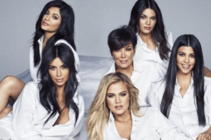 How Watching The Kardashians Makes You A Worse Person