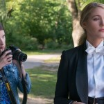 Film in Review: A Simple Favor