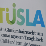 Child and Family Agency TUSLA Finds Itself In Court Again