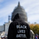 The FBI and Black Identity Extremism
