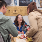 UCD Societies: What You Need To Know