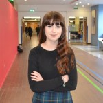 Societies Spotlight: Interview with Emily Ashmore of UCD Comedy Soc