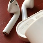 Are Airpods Completely Indefensible?