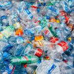 We Need To Do More Than Ban Single-Use Plastics