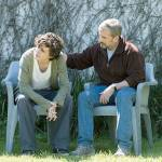 Film In Review: Beautiful Boy