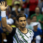 We Should All Take Inspiration From The Remarkable Career Of David Ferrer