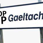 Ath-athbheochan na Gaeilge