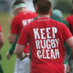 It's Time For Rugby To Address It's Rampant Doping Culture