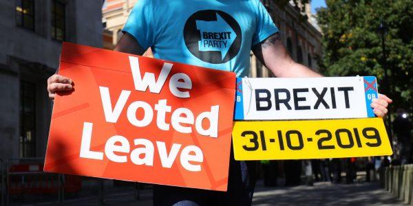 brexit, politics