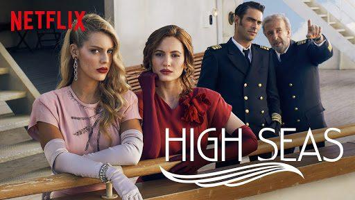 high seas.jpg