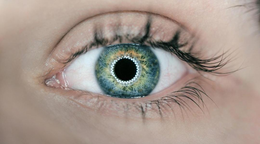 science, technology, tech, eye