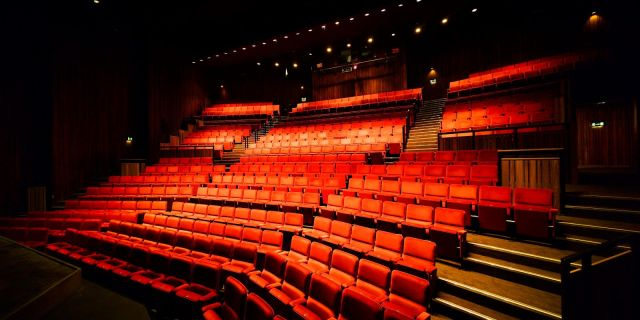 backstage tour of abbey theatre.jpg