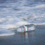 6 Ways to Reduce Your Plastic Waste