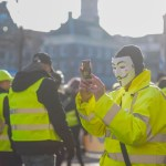 Social Media VS Social Change: An exploration of whether social media activism is harming rather than aiding its causes?