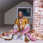 All My Heroes Are Cornballs – JPEGMAFIA
