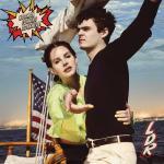 Norman Fucking Rockwell! – Lana Del Rey