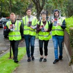 UCDSU Launches Campaign to Promote Rent A Room Scheme