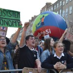 Tackling Climate Change: Where Ireland Stands