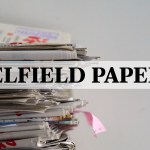 BELFIELD PAPERS: DPC Receives Late Breach Notification from UCD