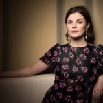 The Rise of Aisling Bea
